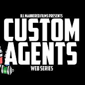 custom agents 2.png