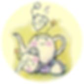 tea_illust_22.png