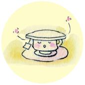tea_illust_31.png