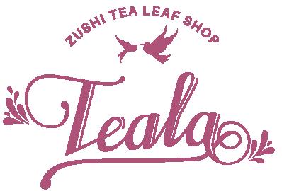 teala_teala2.png