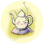 tea_illust_23.png