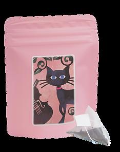 novelty_label_cat1.png