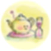 tea_illust_15.png