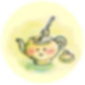 tea_illust_13.png