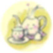 tea_illust_21.png