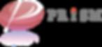 prizm_logo_2018-01.png