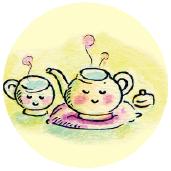 tea_illust_12.png
