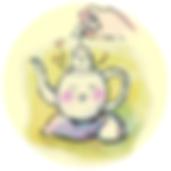 tea_illust_24.png