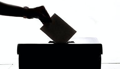 croatia-elections-parliament-.jpg