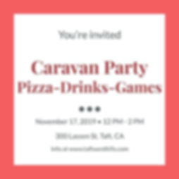 Caravan Invite.jpg
