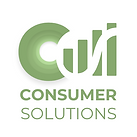 New Consumer Solutions logo final final