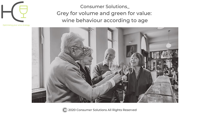 Consumer Solutions_Grey for volume and g