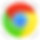 google-chrome-icon-6.png