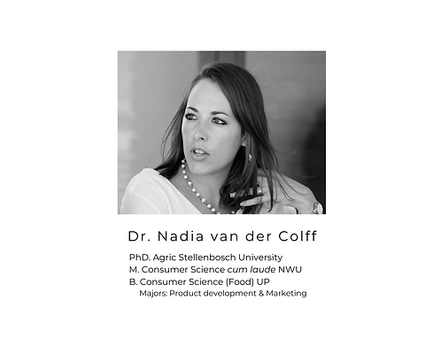 Dr. Nadia van der Colff (16).png