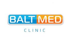 BALT-MED