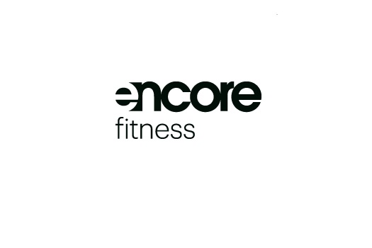 Encore-Fitness