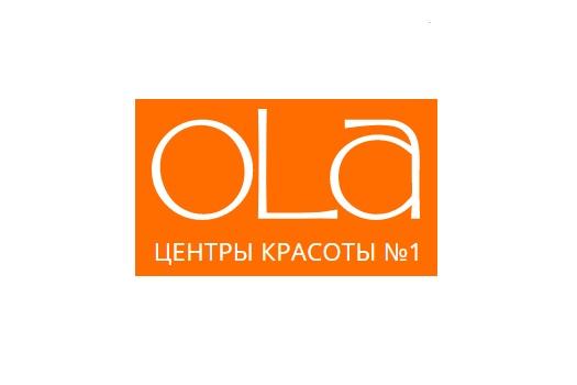 OLA-Studio