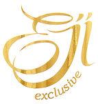 Eji Exclusive