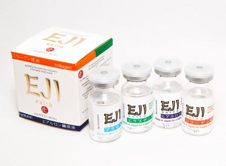 Какой препарат подойдет клиентке с куперозом  (после сделанной контурной пластики)?