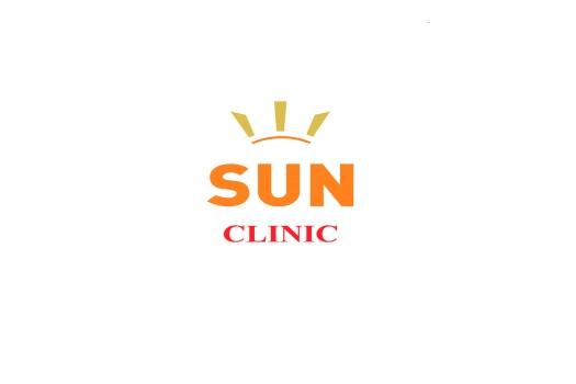 SUN-Clinic