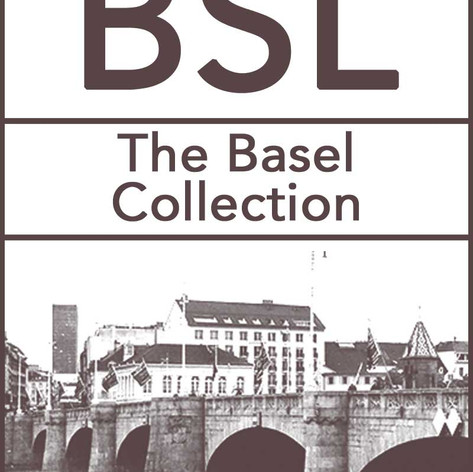 The Basel Collection