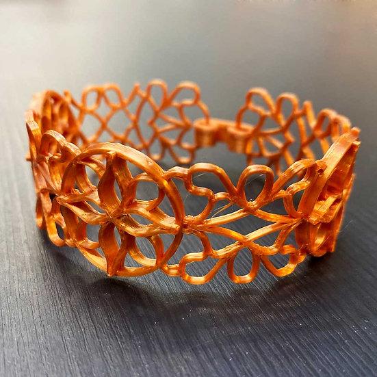 Mittlere Bracelet