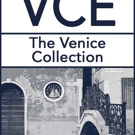 The Venice Collection