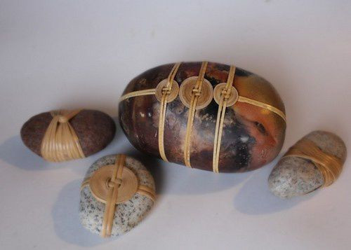 ob_561d1c_galets-poterie-vannerie-sylvie