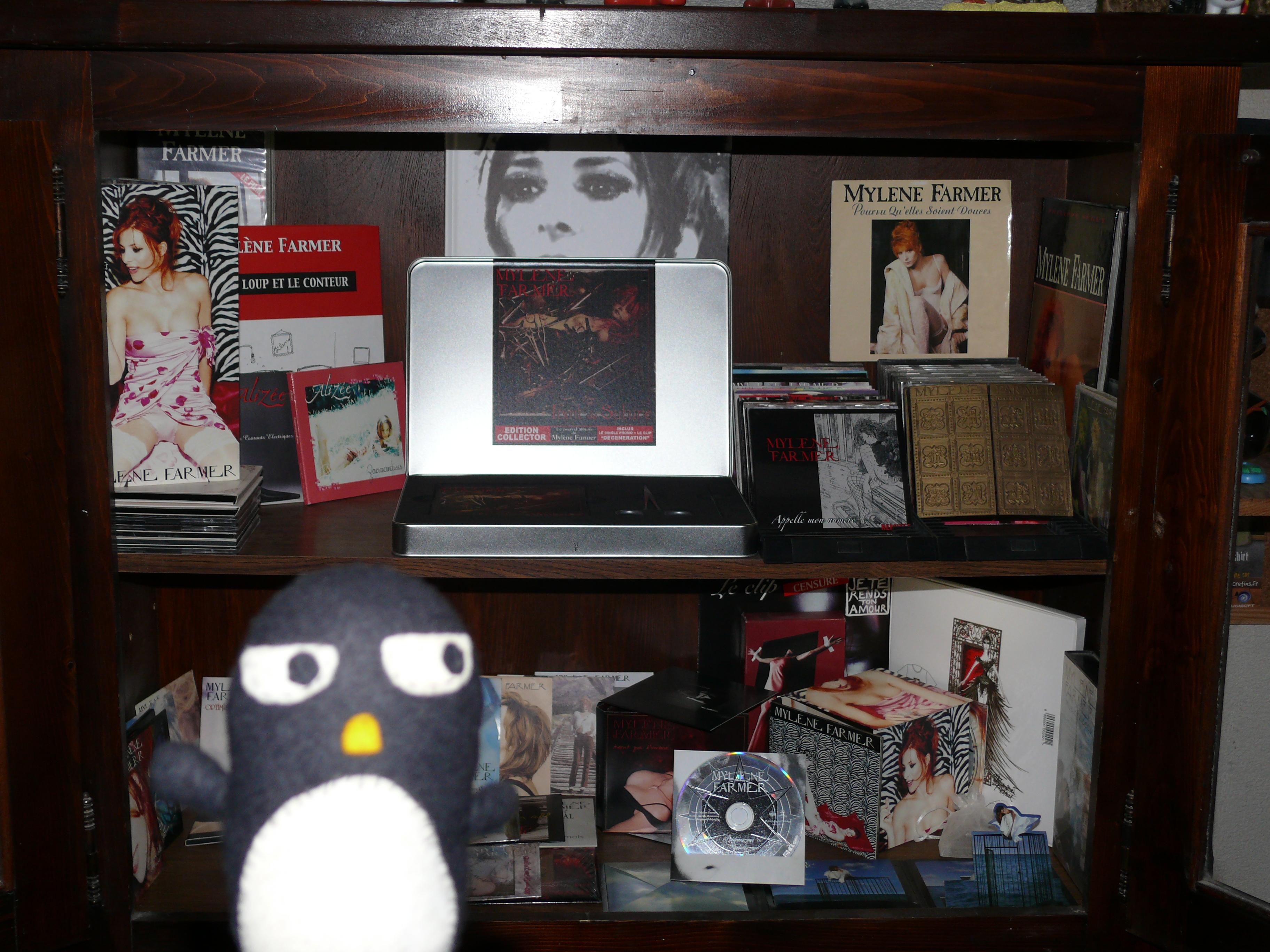 Flickr - Pingouino...jpg