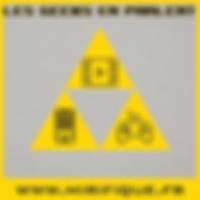TOTAL LOGO ETG 2020 14X14.008.png
