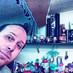 Production des vidéos pour la Chaîne YouTube  Ecole Tech Geek et Divers choses sur internet.