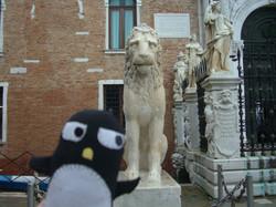 Flickr - Pingouïno...jpg