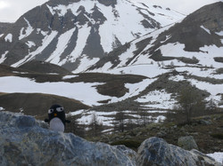 Flickr - Pingouino…! A la montagne