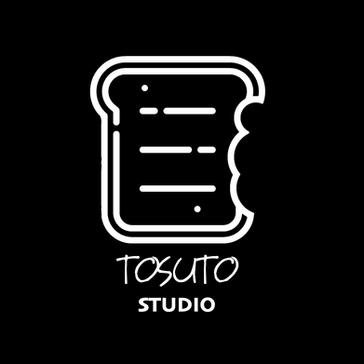 TOSUTO 01