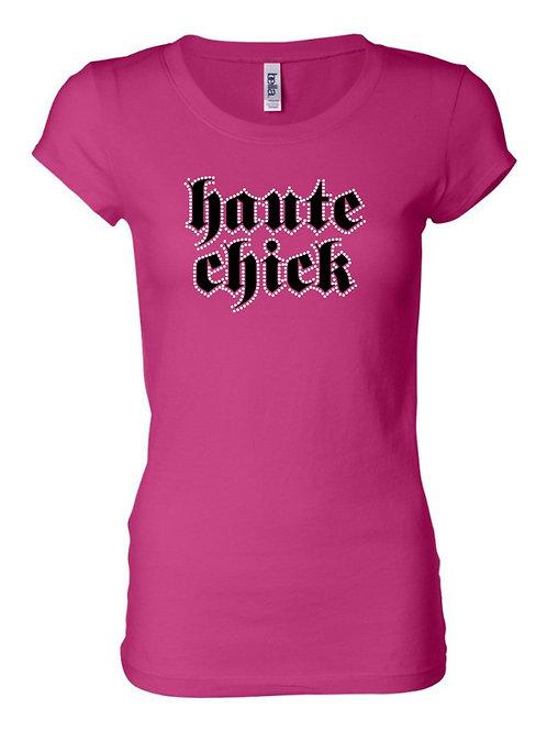 Haute Chic