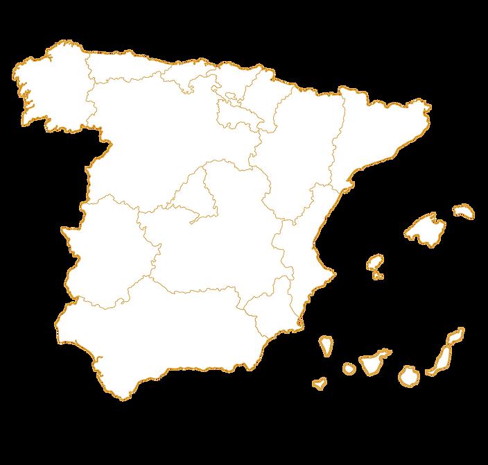 Mapa de tiendas Sleeprice