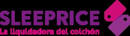 Logo Sleeprice_Claim.png
