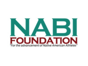 Rolling Plains Construction Proudly Supports NABI Foundation