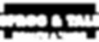 logo_m_hvid.png