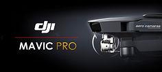 DJI Mavic Pro.jpeg
