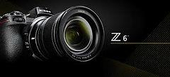 Nikon Z6.jpeg