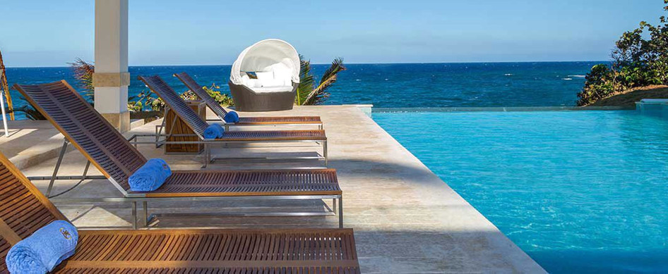 Resort Paradise