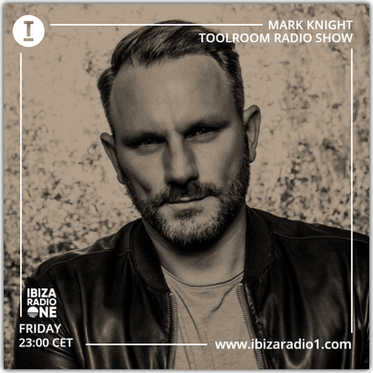 TOOLROOM.png