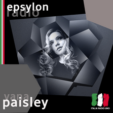 Yana Paisley.png
