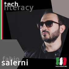 Fabio Salerni.png