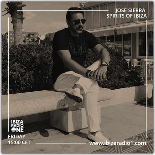 JOSE SIERRA.png