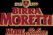 birra-logo-png-4.png