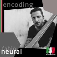 fabio neual.png