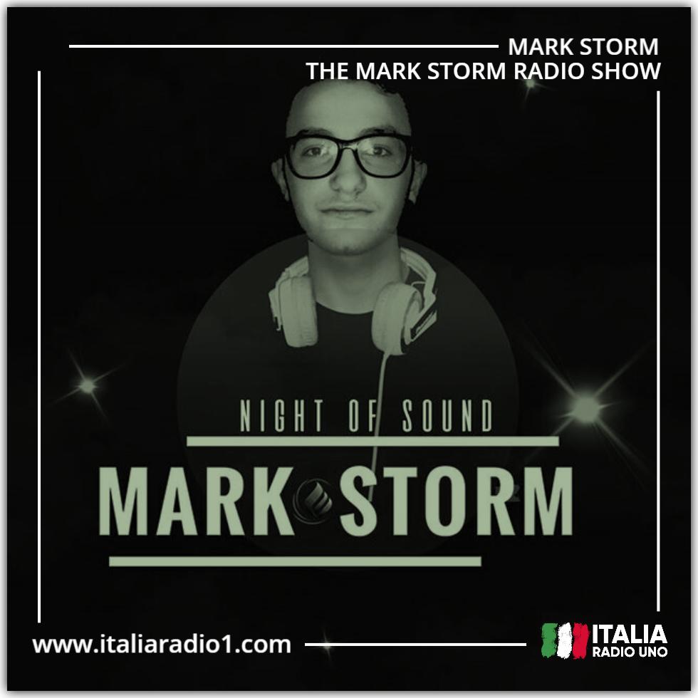 MARK STORM.png