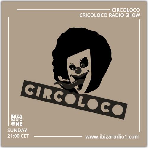 CIRCOLOCO (1).png